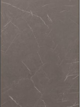 DELINEA Laminate Grey Stone