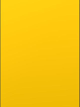 DANDYPLUS Lacquered Mustard Yellow