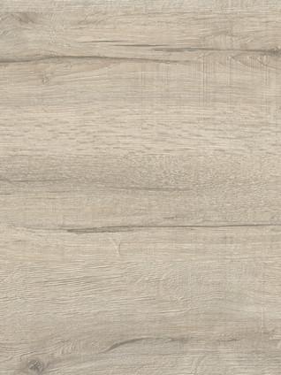 Madoc Border Oak