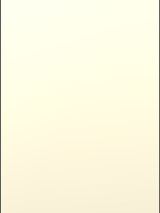 DOW Lacquered Beige