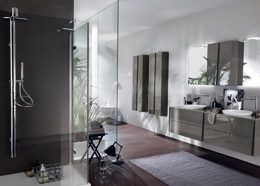 Lagu Bathroom