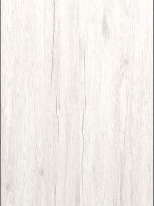 MOOD Decorative Melamine Actual Oak