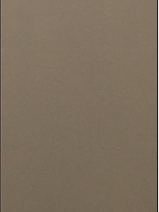 DELINEA Biomalta Agra Clay