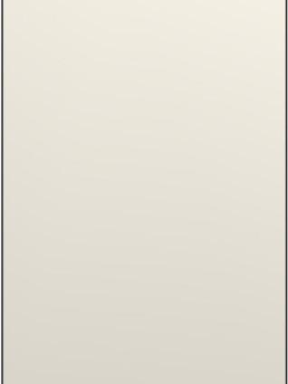 MIA Fenix Ephesus Grey