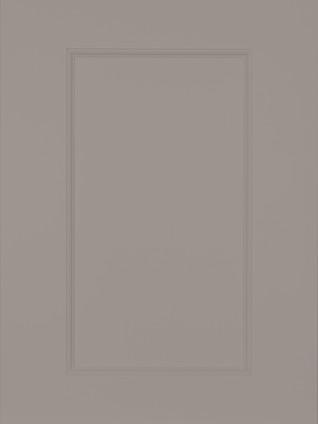 Stone Grey - Ashbourne