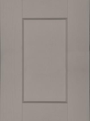 Solva Stone Grey
