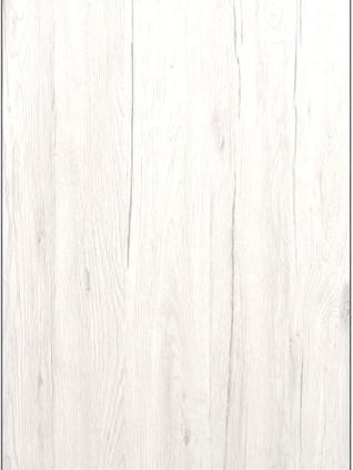 CARATTERE Plain Decorative Melamine Actual Oak