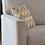 Thumbnail: Alstons Upholstery Reuben 2 Seater Sofa