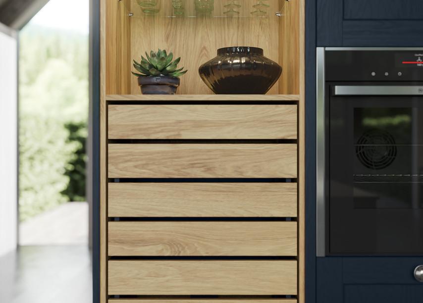 Hatfield Portland Oak Crate Larder.jpg