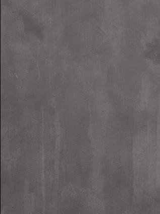 MOTUS Decorative Melamine Concrete Harlem