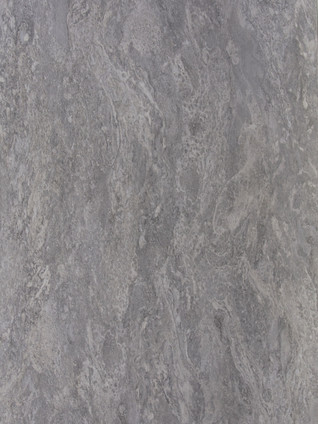 Deco Scotia Grey