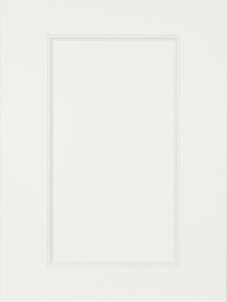 Primed Door - Ashbourne
