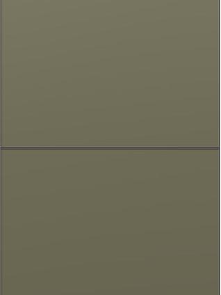 TETRIX Unicolour Mineral Green