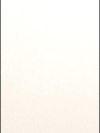 CARATTERE Plain Decorative Melamine Azimut Oak