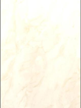 DELINEA Laminate Calacatta