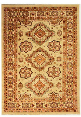 Flair Rugs Traditional Persia Rug