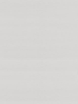 Larna Grained Light Grey