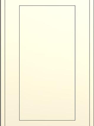 FAVILLA Lacquered Beige