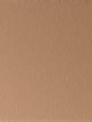 Metalix Copper