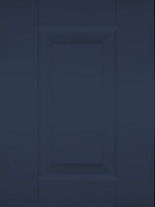 Oxford Blue - Carnegie