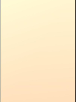 FLUX SWING Lacquered Powder Pink