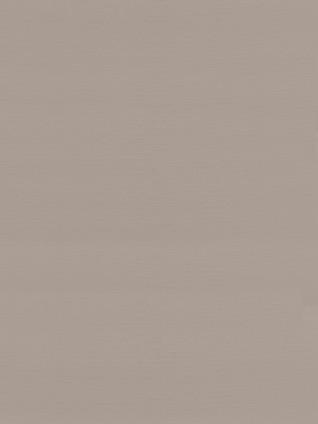 Larna Grained Stone Grey