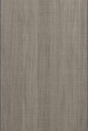 Evolution Decor Calicot Oak