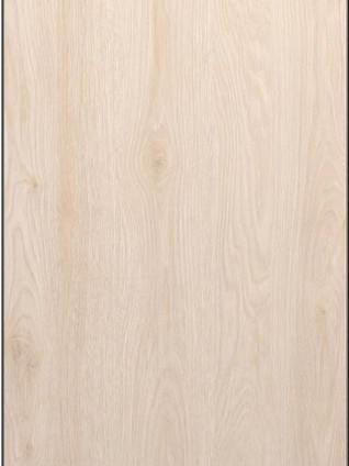 MIA Decorative Melamine Bright Oak