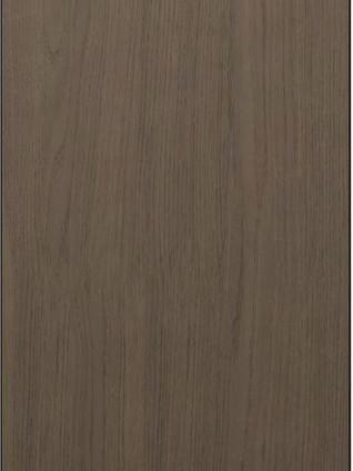DANDYPLUS Veneered Coffee Oak