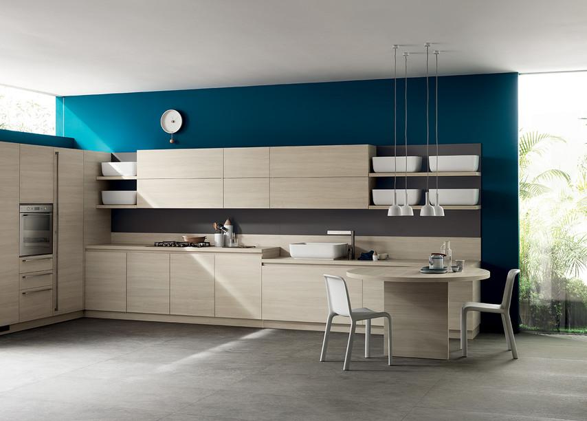 Qi Kitchen