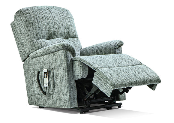 Sherborne Lincoln Royale Electric Riser Recliner
