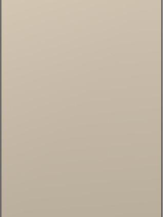 DANDYPLUS Lacquered Mink