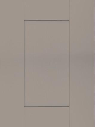 Sherborne Stone Grey