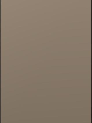 DANDYPLUS Lacquered Tundra Grey
