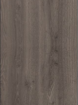 DOW Decorative Melamine Brown Pinstripe
