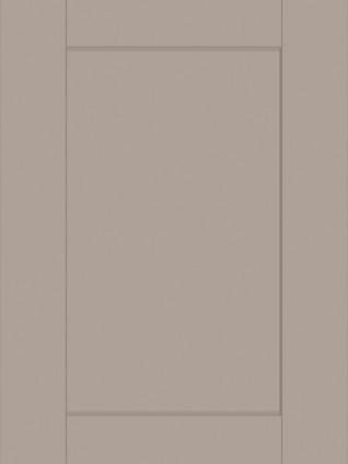 Shelford Silk Stone Grey