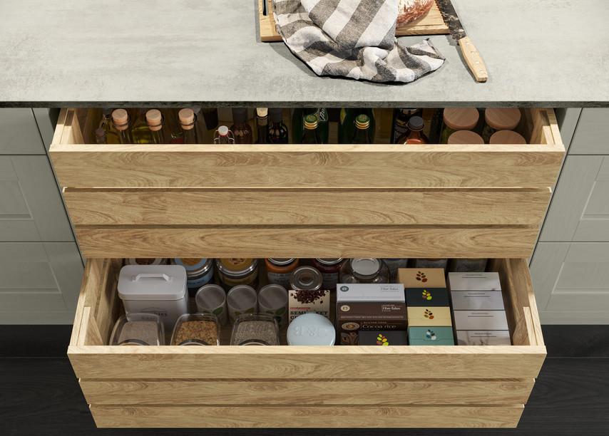 Hatfield Portland Oak Crate Drawers.jpg