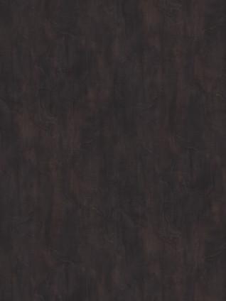 Milano Rustic Leather.jpg