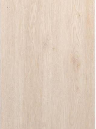 LIBERAMENTE Decorative Melamine Bright Oak