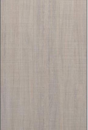 Evolution Decor Batista Oak