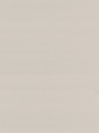 Larna Grained Highland Stone