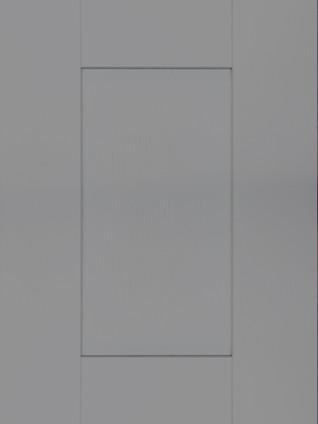 Sherborne Dust Grey