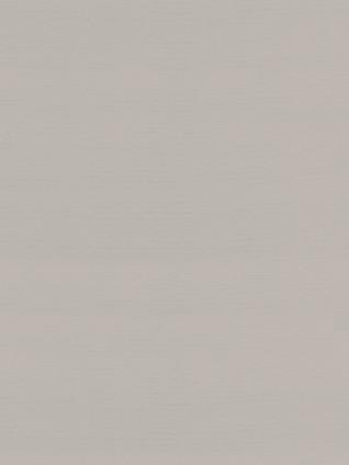 Larna Grained Farringdon Grey