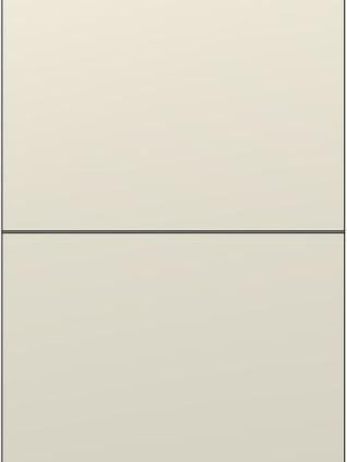 TETRIX Unicolour Light Grey