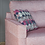 Thumbnail: Alstons Upholstery Lexi Chair