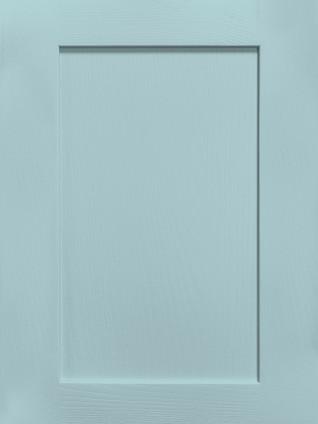 Hardwick Powder Blue