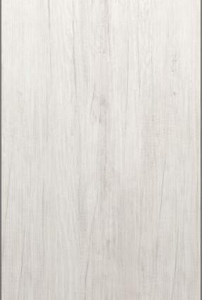 Evolution Decor Artic Oak