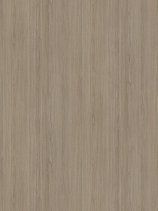 Ligna Florence Oak.jpg