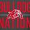 Thumbnail: BULLDOG NATION SHORT SLEEVE SHIRT