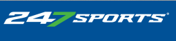 24/7 Sports